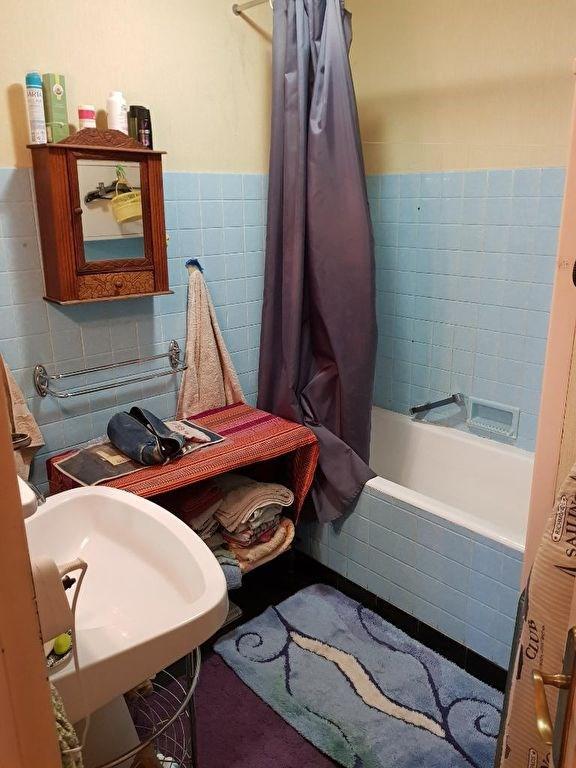 Sale apartment Agen 132000€ - Picture 2