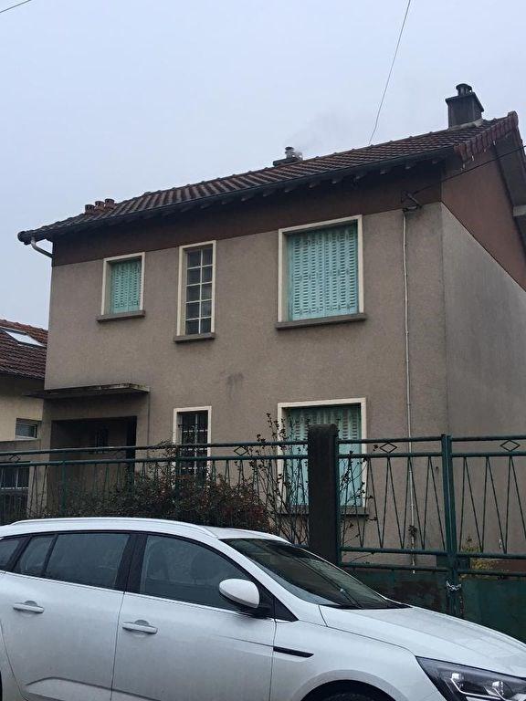 Vente maison / villa Argenteuil 364000€ - Photo 3