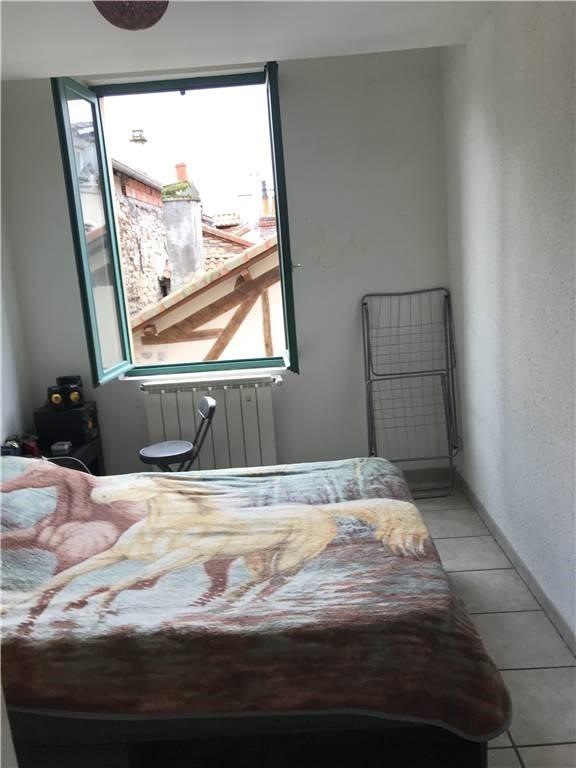 Location appartement Villefranche-de-rouergue 315€ CC - Photo 4
