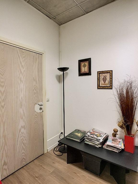 Location appartement Avignon 1300€ CC - Photo 8