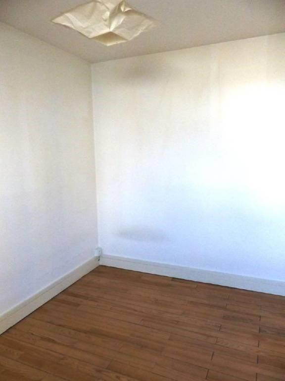 Vente appartement Saint-martin-d'heres 85000€ - Photo 6