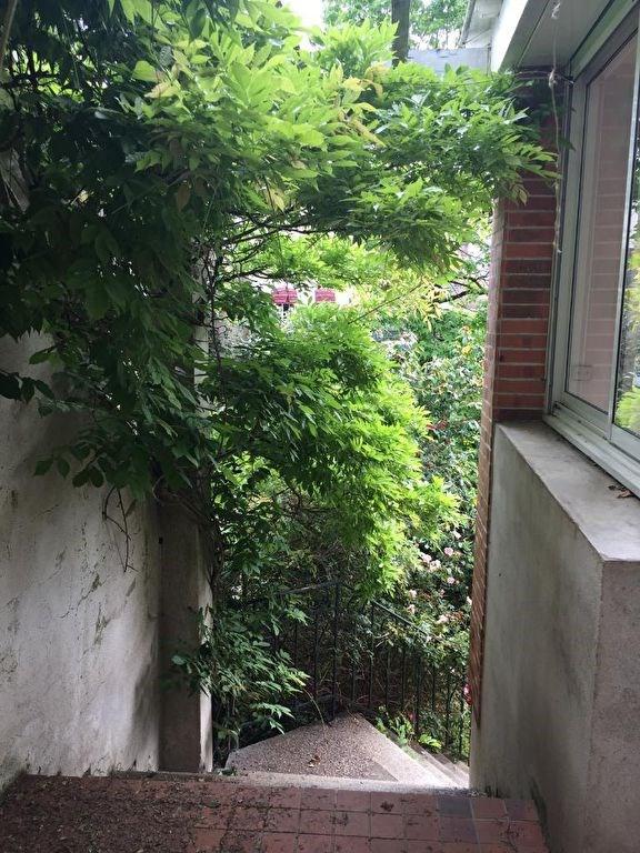 Vente de prestige maison / villa Nantes 682500€ - Photo 7