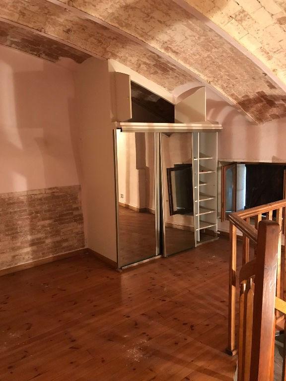 Sale apartment Marseille 5ème 339000€ - Picture 2