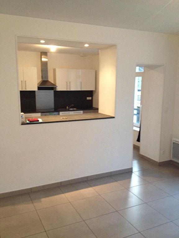 Appartement Aire Sur La Lys 2 pièce (s) 75 m²