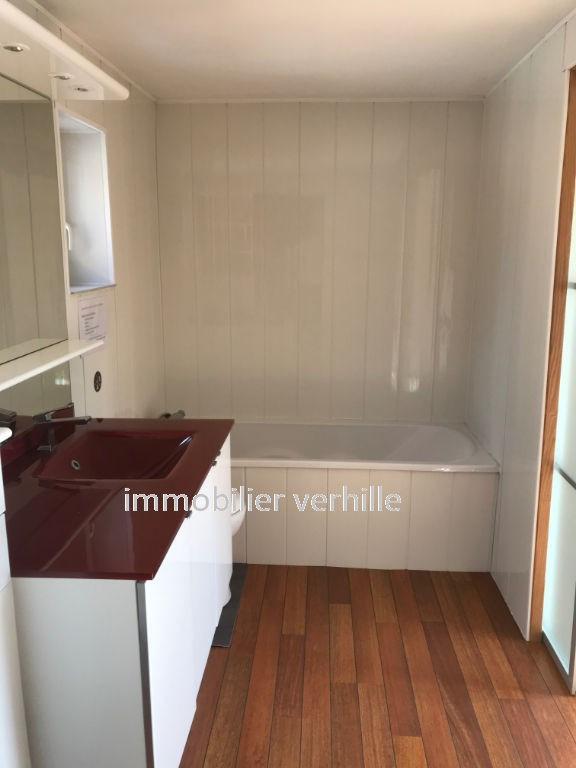 Rental house / villa Aubers 960€ CC - Picture 3