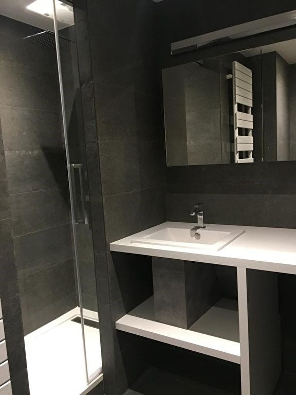 Vente de prestige appartement Paris 15ème 1155000€ - Photo 7