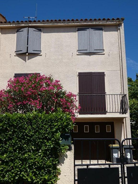 Sale house / villa Villesequelande 149000€ - Picture 18