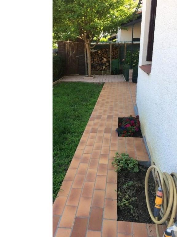 Sale house / villa Agen 158760€ - Picture 11