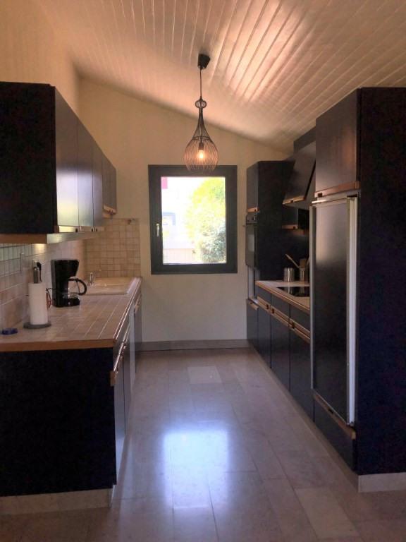 Sale house / villa Aire sur l adour 285000€ - Picture 7