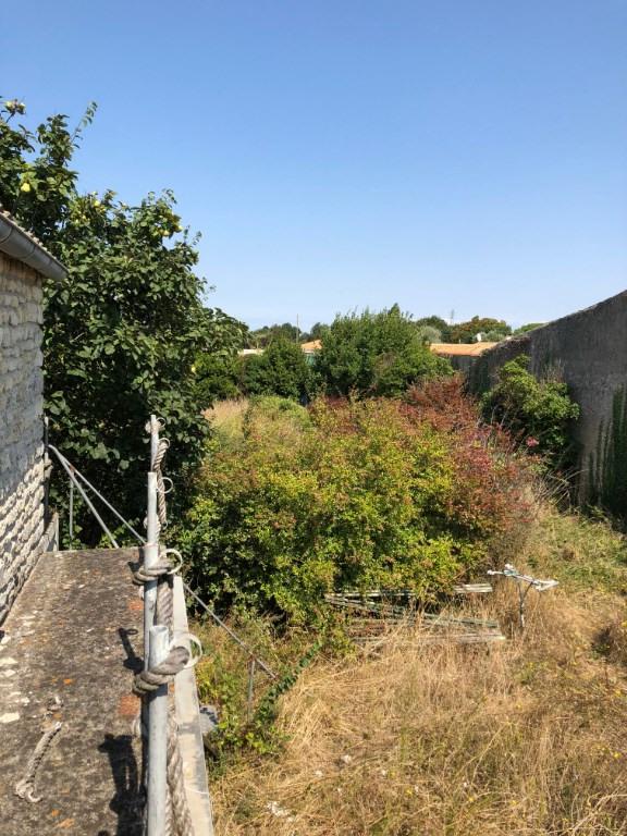 Vente maison / villa Saint pierre d'oléron 282800€ - Photo 15