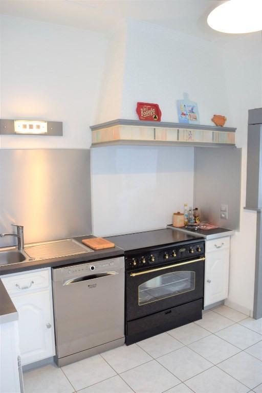Vente maison / villa Saint jean de monts 313500€ - Photo 4