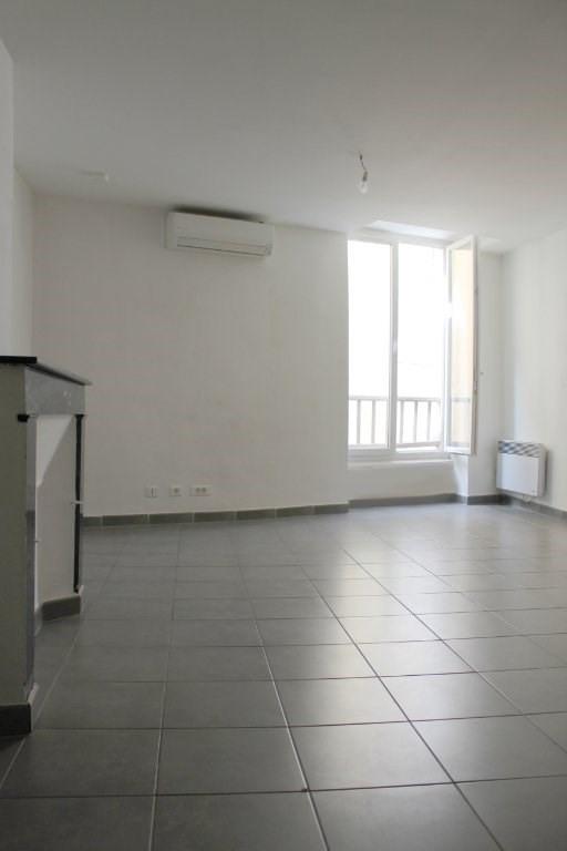 Vendita appartamento Lambesc 149000€ - Fotografia 3