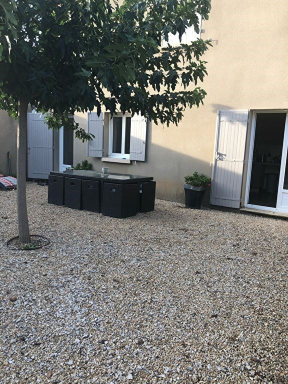 Location appartement Molleges 845€ CC - Photo 5