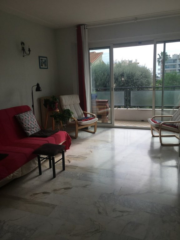 Vente appartement Cagnes sur mer 265000€ - Photo 3