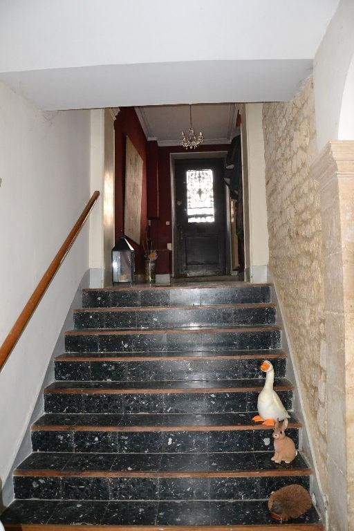 Vente maison / villa Fontenay le comte 325200€ - Photo 18