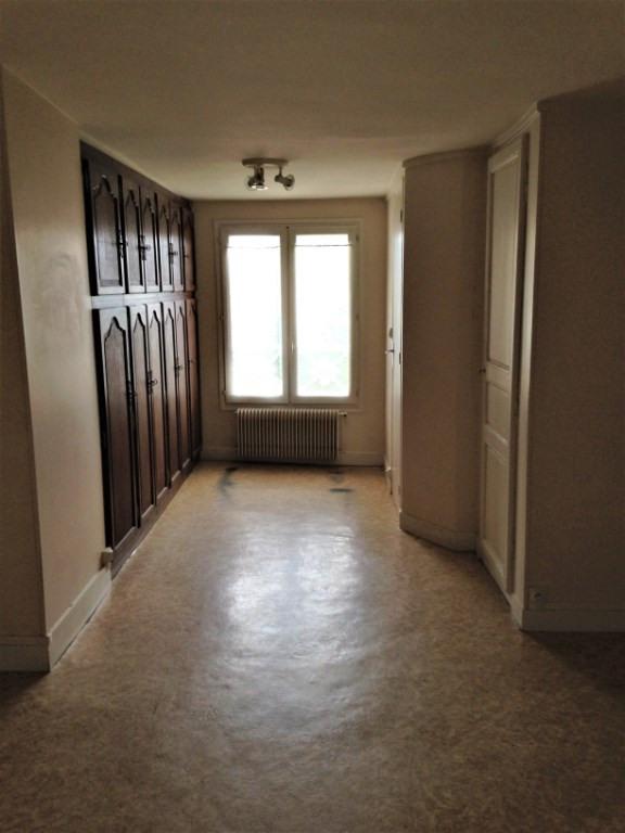 Location appartement Saint germain en laye 1180€ CC - Photo 3
