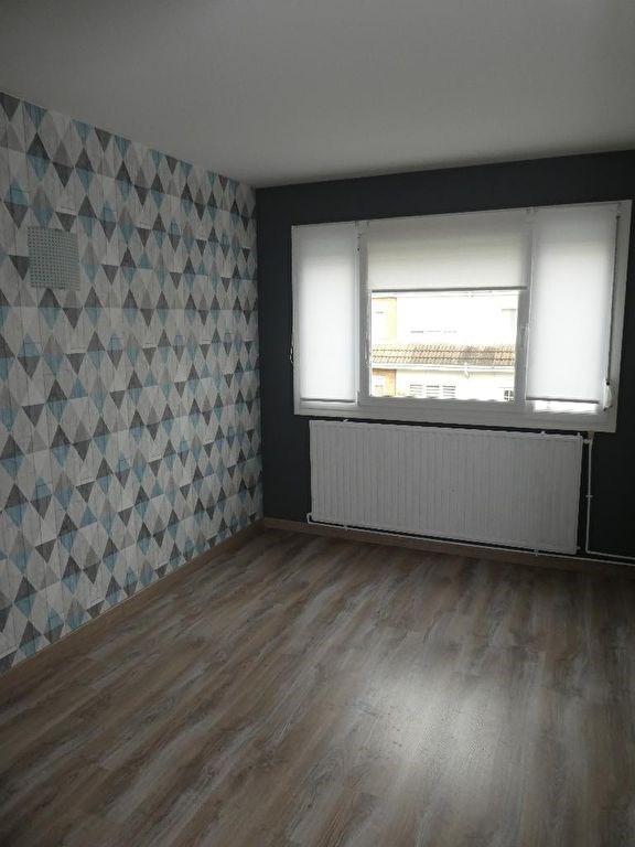 Locação casa Achicourt 840€ CC - Fotografia 11