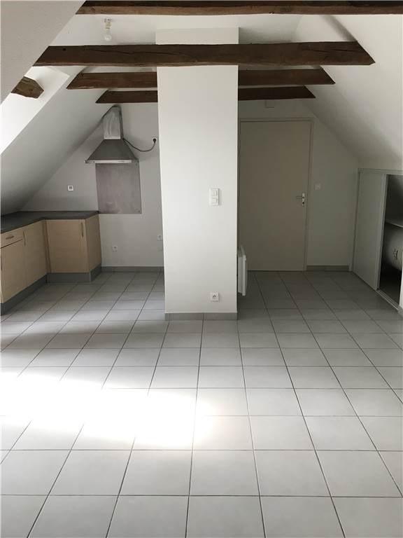 Location appartement Onet-le-chateau 520€ CC - Photo 2