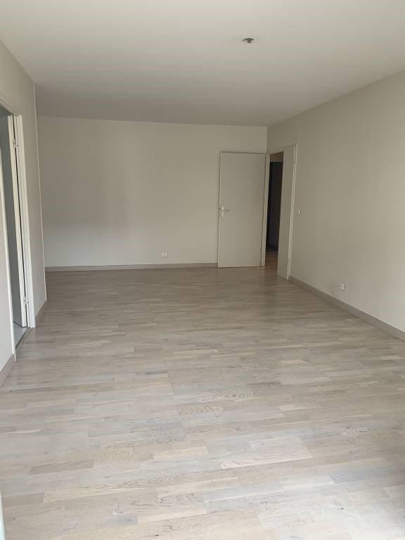 Location appartement Arpajon 1071€ CC - Photo 7