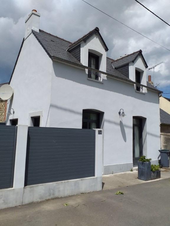 Vente maison / villa Dinard 192400€ - Photo 1