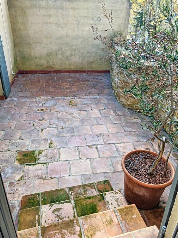 Venta  casa Montfrin 195000€ - Fotografía 2