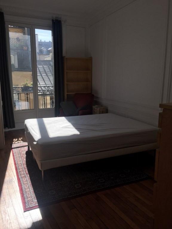 Location appartement Paris 5ème 3400€ CC - Photo 6