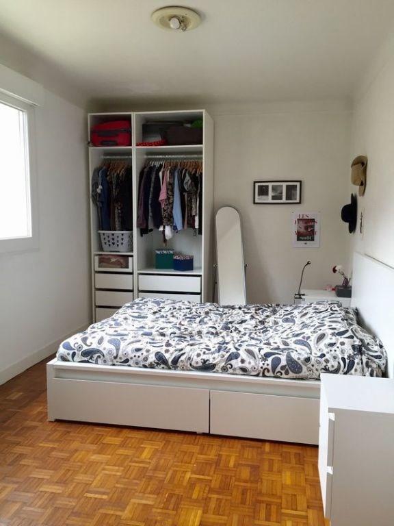 Rental apartment Caen 680€ CC - Picture 6