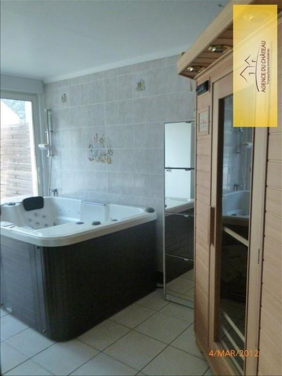 Venta  casa Rosny sur seine 269000€ - Fotografía 6
