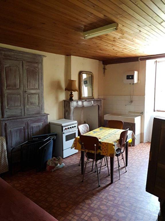 Vente maison / villa Le pompidou 115000€ - Photo 3