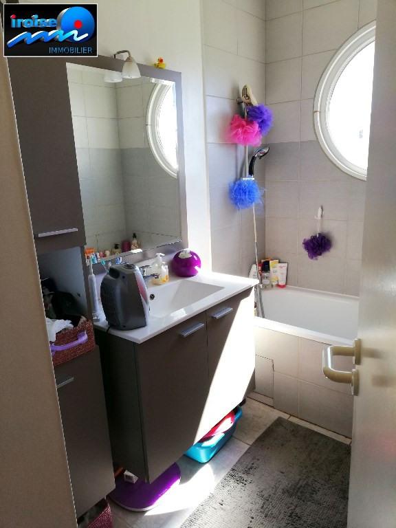 Vente appartement Brest 138200€ - Photo 5