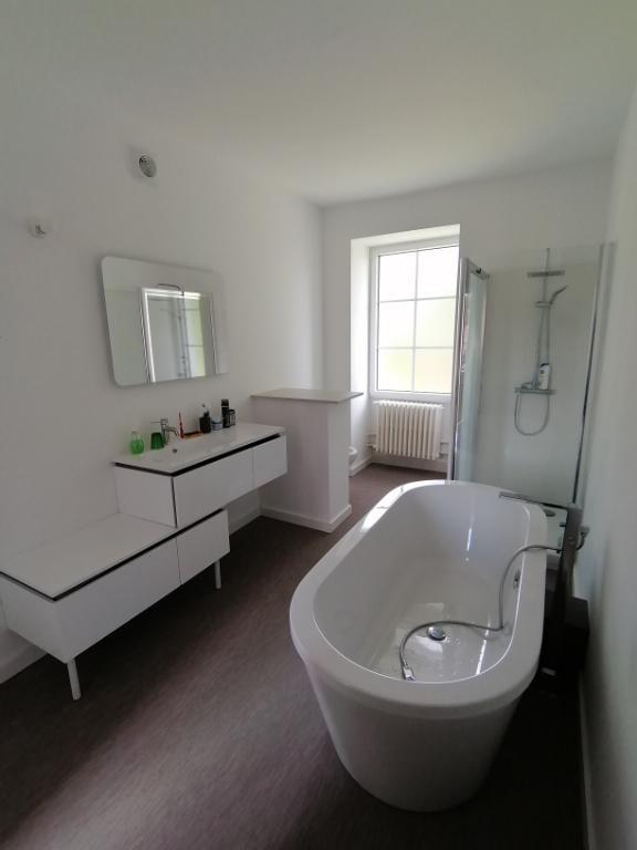 Vente de prestige maison / villa Nantes 749000€ - Photo 6
