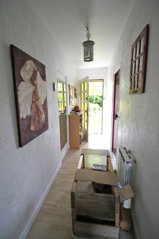 Sale house / villa La chartre sur le loir 133600€ - Picture 11