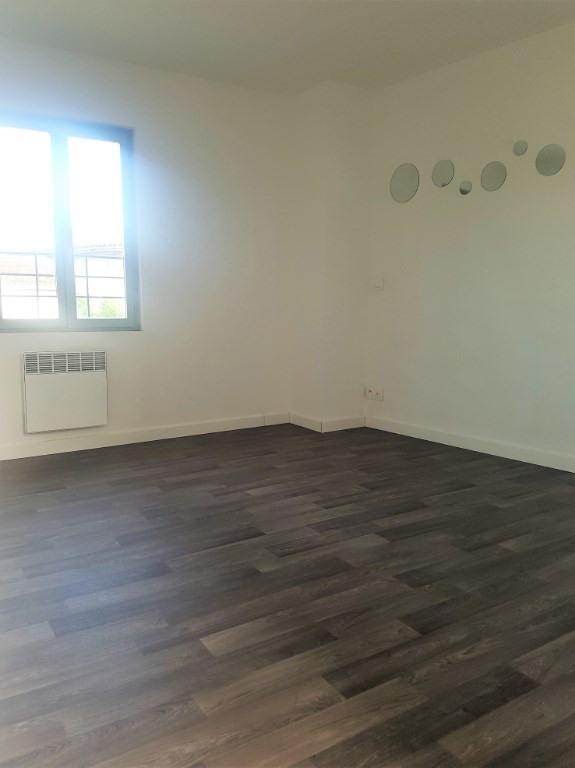 Location appartement Aire sur l adour 500€ CC - Photo 7