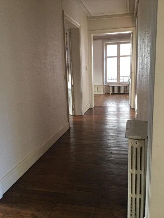 Location appartement Limoges 1150€ CC - Photo 2