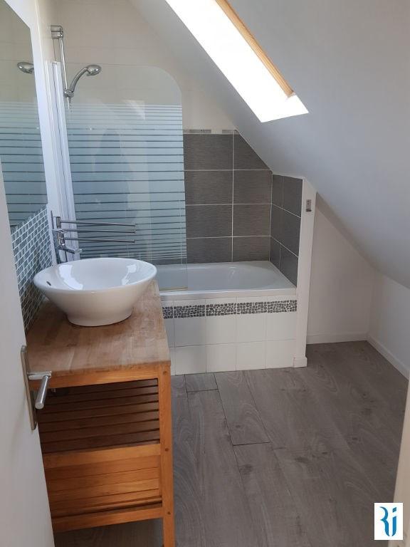 Location appartement Rouen 800€ CC - Photo 4