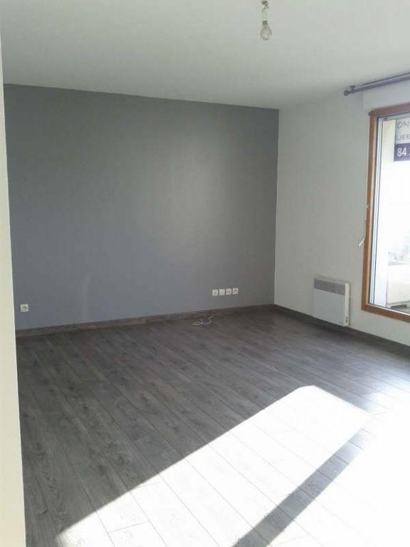 Alquiler  apartamento Bretigny sur orge 870€ CC - Fotografía 1
