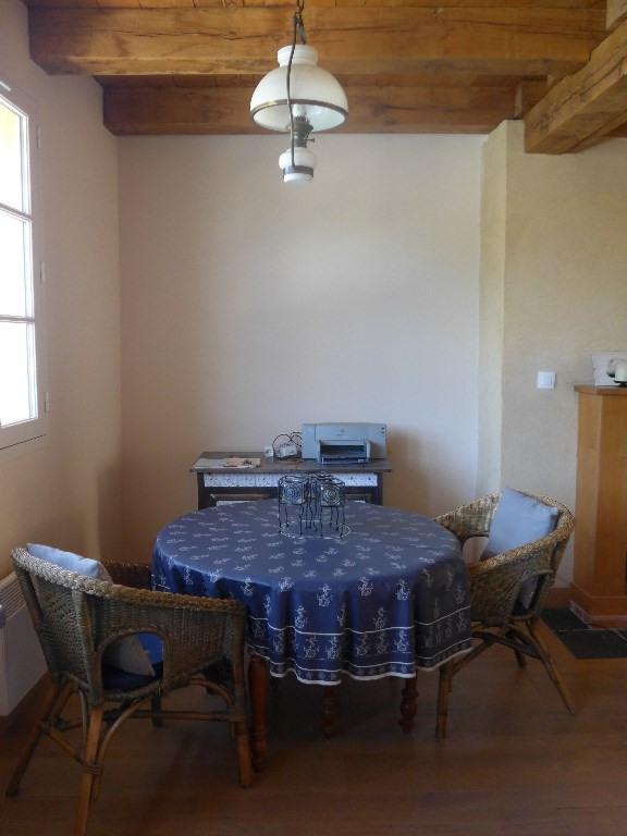 Revenda residencial de prestígio casa Le palais 846850€ - Fotografia 16
