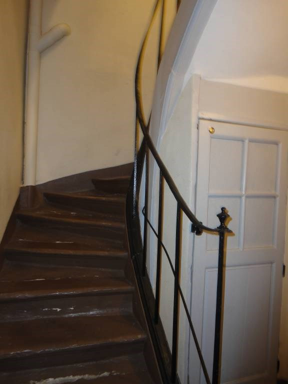 Sale apartment Arpajon 118 000€ - Picture 3