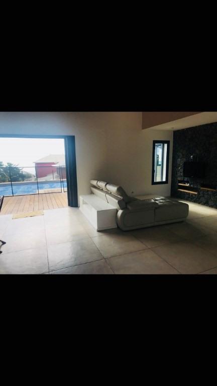 Rental house / villa Saint paul 2500€ CC - Picture 4