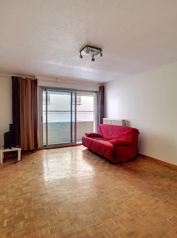 Location T3 avignon - 64 m²