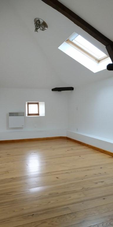 Location appartement Aire sur l adour 480€ CC - Photo 4