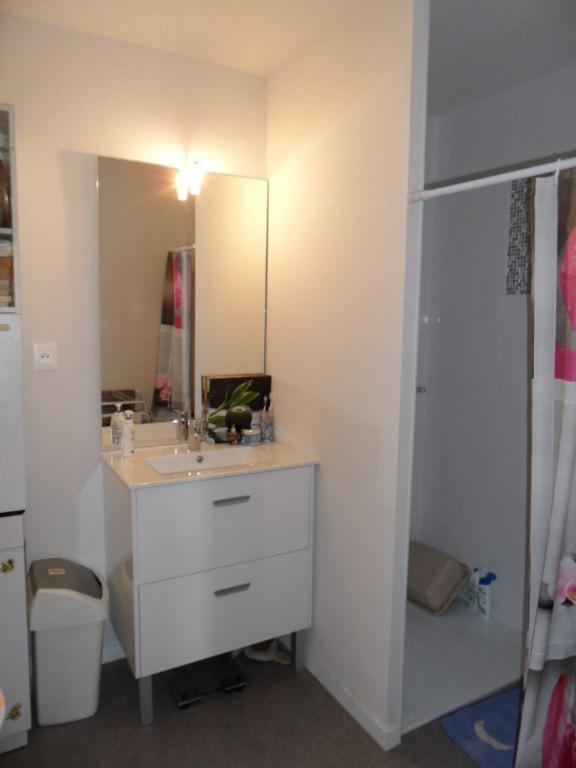 Sale apartment Auray 222800€ - Picture 9