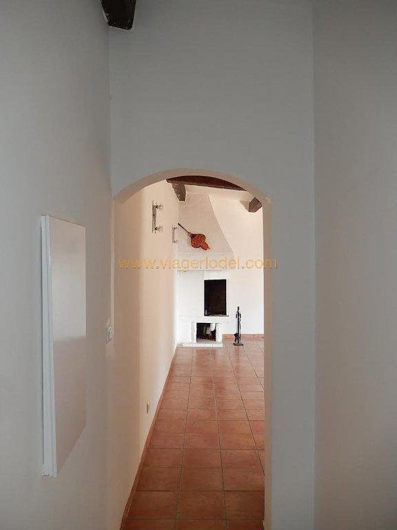 Viager maison / villa Roquebrune-cap-martin 335000€ - Photo 15