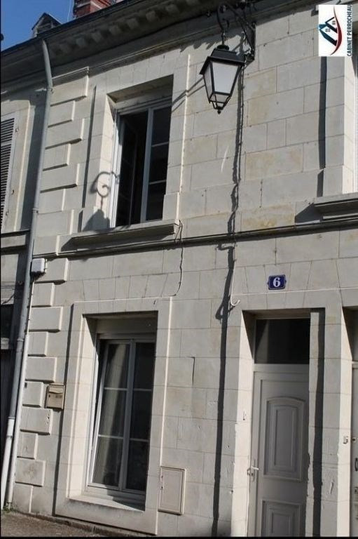 Sale house / villa La chartre sur le loir 49940€ - Picture 1