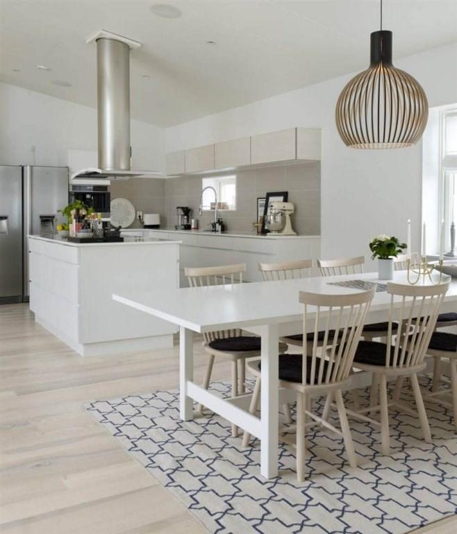 Sale house / villa Châtenay-malabry 423000€ - Picture 2