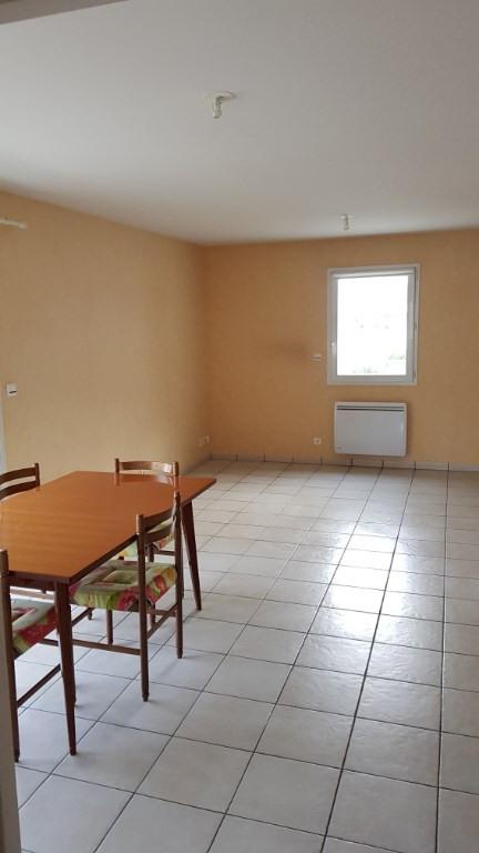 Vente appartement Sainte luce sur loire 222600€ - Photo 4