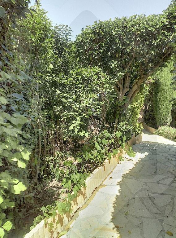 Sale house / villa Velaux 379600€ - Picture 7