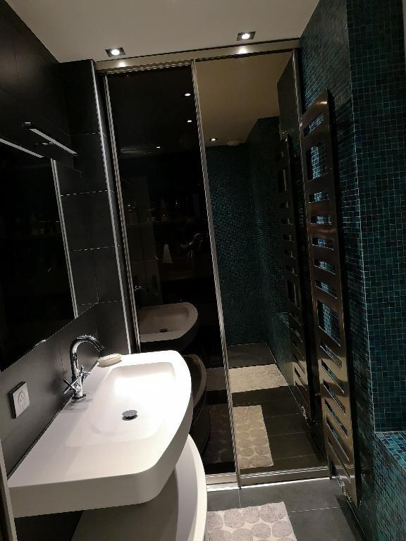 Vente maison / villa Ferrieres en gatinais 292000€ - Photo 8