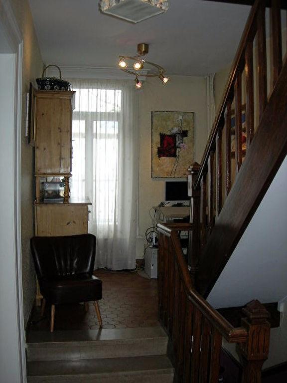 Rental house / villa Arques 828€ CC - Picture 5