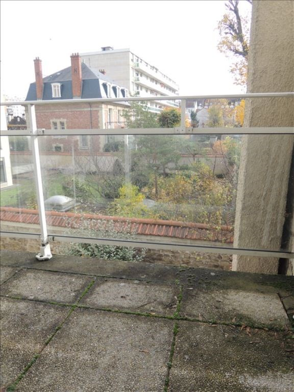 Vente appartement Poissy 183 750€ - Photo 6